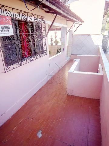 Casa Solta: 4/4 (Sendo 2 Suítes), Garagem, Pertinho da Praia, HC036 - Foto 2