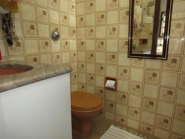 Rm imóveis vende excelente casa de 04 quartos em ótima localização - Foto 16