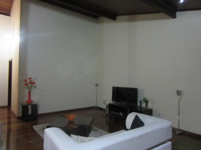 Casa à venda com 3 dormitórios em Caiçara, Belo horizonte cod:3907 - Foto 3