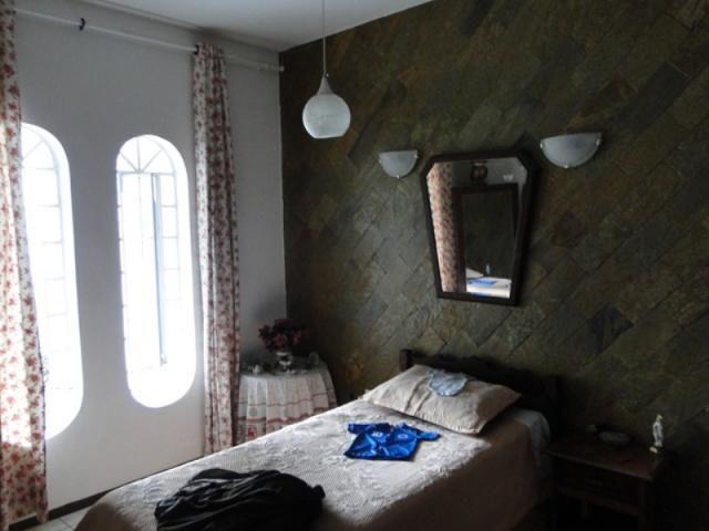 Rm imóveis vende excelente casa! - Foto 5