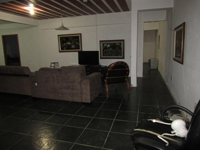 Casa à venda com 5 dormitórios em Carlos prates, Belo horizonte cod:4315 - Foto 17