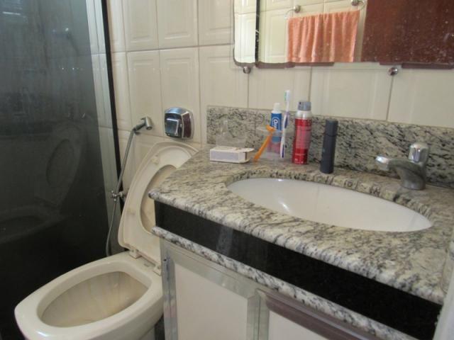 RM imóveis vende ótima casa de 02 quartos no Caiçara, próximo ao Espigão e Shopping Del Re - Foto 12