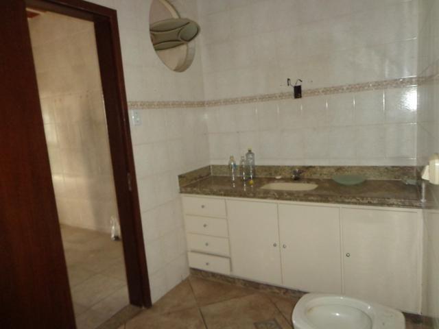 Casa à venda com 3 dormitórios em Caiçara, Belo horizonte cod:4135 - Foto 11