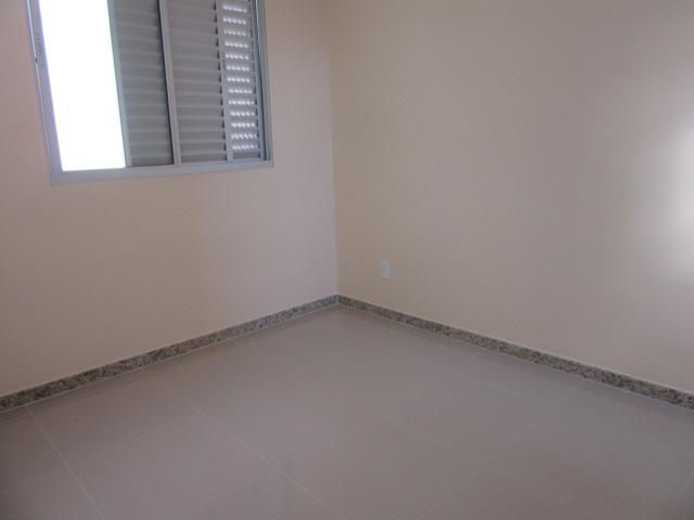 Cobertura à venda com 3 dormitórios em Caiçara, Belo horizonte cod:4431 - Foto 14
