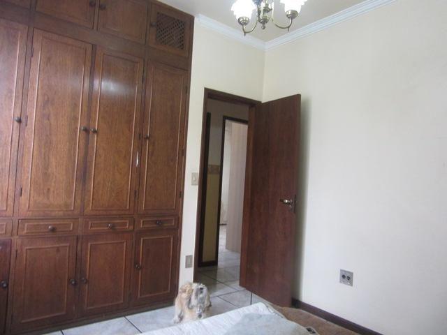 Cobertura à venda com 4 dormitórios em Padre eustáquio, Belo horizonte cod:3707 - Foto 7