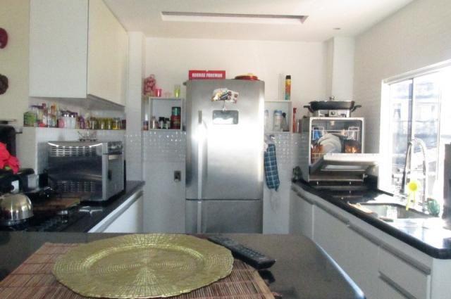 Casa à venda com 5 dormitórios em Bonfim, Belo horizonte cod:4009 - Foto 18