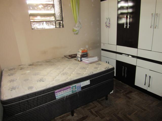 Rm imóveis vende excelente casa/lote em ótima localização do caiçara - Foto 6