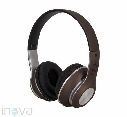 Fone inova Bluetooth Fon-2126D