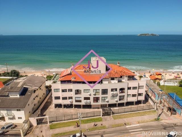 Apartamento à venda com 3 dormitórios em Ingleses do rio vermelho, Florianopolis cod:3021 - Foto 2