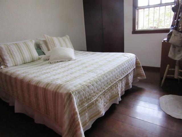 Casa à venda com 3 dormitórios em Caiçara, Belo horizonte cod:4425 - Foto 18