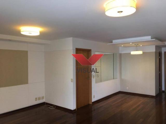 Apartamento para alugar com 3 dormitórios em Ipiranga, São paulo cod:AP0332 - Foto 3