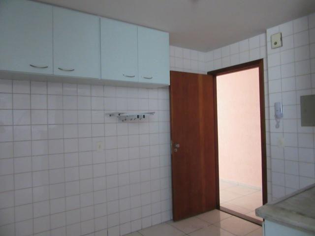 Apartamento à venda com 3 dormitórios em Caiçara, Belo horizonte cod:4163 - Foto 17