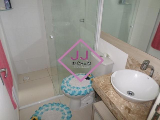 Apartamento à venda com 2 dormitórios em Ingleses do rio vermelho, Florianopolis cod:3818 - Foto 17
