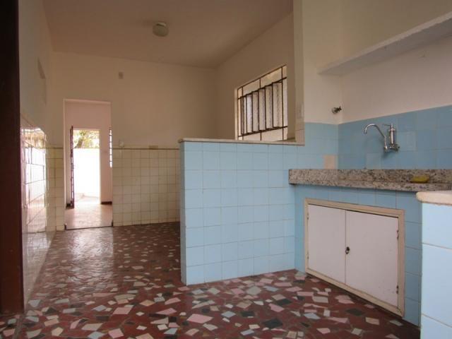 Rm imóveis vende ótima casa de 03 quartos no caiçara, ótima localização! - Foto 15