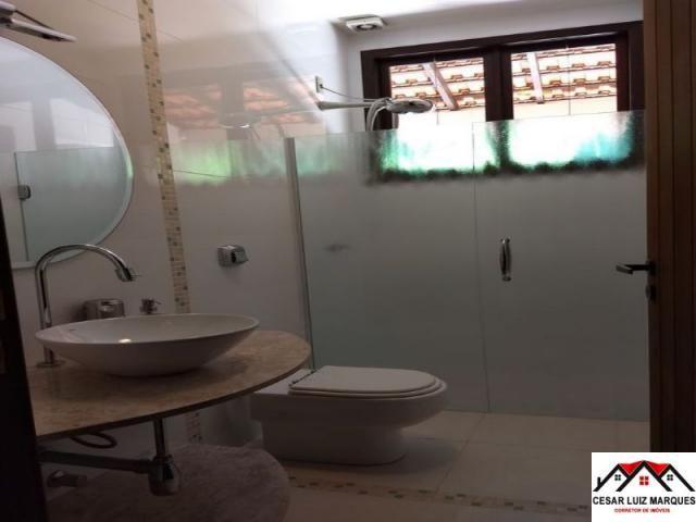 Casa à venda com 2 dormitórios em Bom retiro, Joinville cod:3 - Foto 5