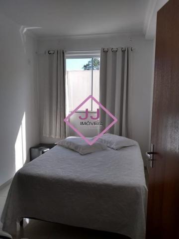 Apartamento à venda com 3 dormitórios em Ingleses do rio vermelho, Florianopolis cod:11110 - Foto 14