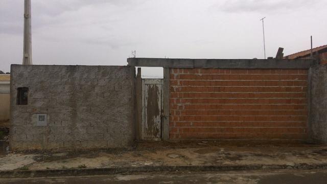 Terreno à venda com 0 dormitórios em Jardim embaré, São carlos cod:39 - Foto 3
