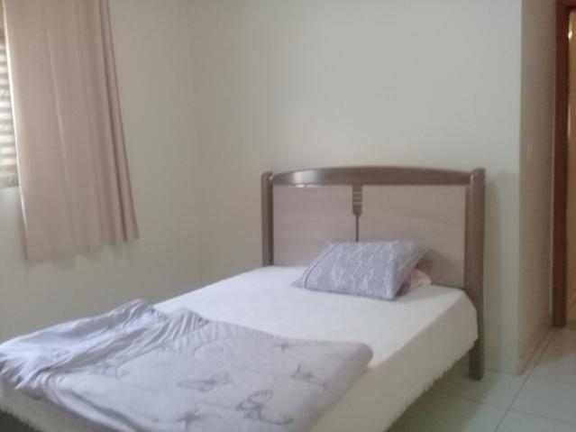Casa à venda com 3 dormitórios em Jardim bandeirantes, São carlos cod:967 - Foto 14