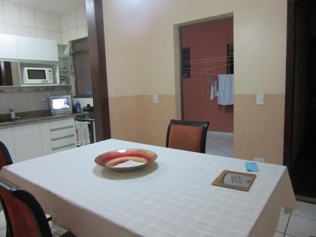 Casa à venda com 3 dormitórios em Caiçara, Belo horizonte cod:3907 - Foto 18