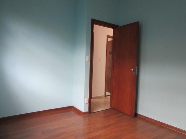 Apartamento à venda com 3 dormitórios em Caiçara, Belo horizonte cod:4163 - Foto 8