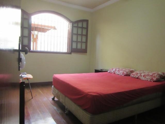 Casa à venda com 3 dormitórios em Caiçara, Belo horizonte cod:4529 - Foto 16