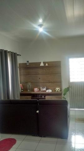 Vende-se um Ágil de uma casa em Altos