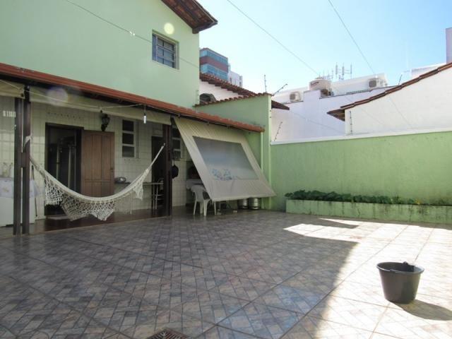 Rm imóveis vende excelente casa no melhor ponto do caiçara! - Foto 20