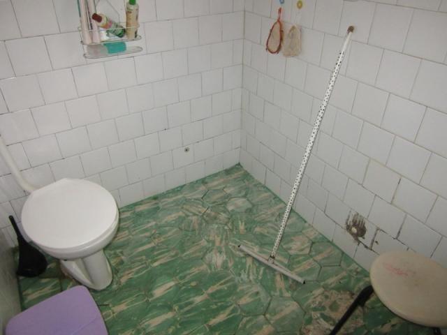 Rm imóveis vende excelente casa/lote em ótima localização do caiçara - Foto 7