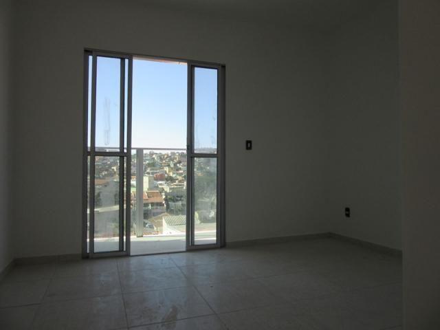 Apartamento à venda com 2 dormitórios em Gloria, Belo horizonte cod:3232 - Foto 8