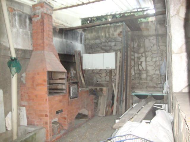 Rm imóveis vende casa 03 quartos no carlos prates. - Foto 16