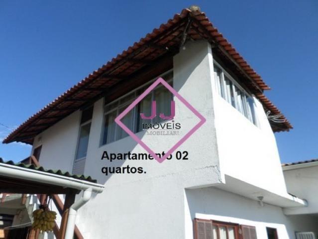 Loft à venda com 0 dormitórios em Ingleses do rio vermelho, Florianopolis cod:3830 - Foto 18