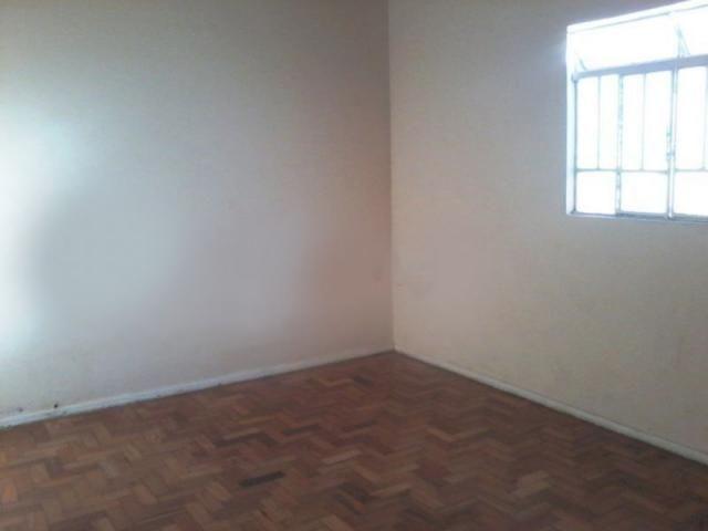 Casa à venda com 3 dormitórios em Caiçara, Belo horizonte cod:4443 - Foto 14