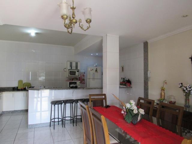 Rm imóveis vende excelente casa de 04 quartos em ótima localização - Foto 7