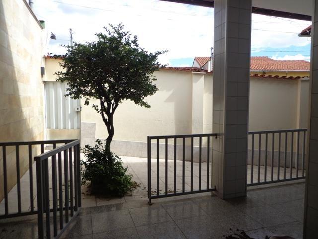 Casa à venda com 3 dormitórios em Caiçara, Belo horizonte cod:4135 - Foto 3