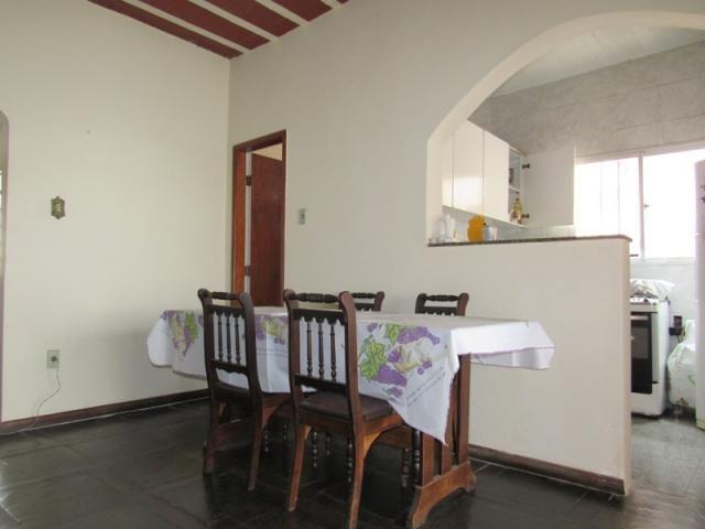 RM imóveis vende ótima casa de 02 quartos no Caiçara, próximo ao Espigão e Shopping Del Re - Foto 5