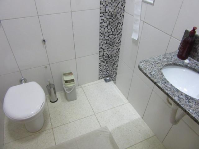 Rm imóveis vende excelente casa no caiçara, todo reformado ao lado de todos os tipos de co - Foto 16