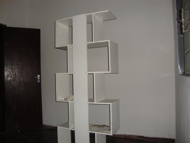 Rm imóveis vende casa 03 quartos no carlos prates. - Foto 10