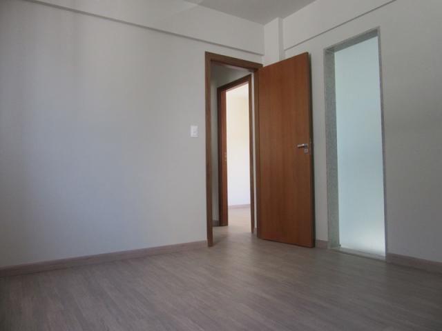 Apartamento à venda com 3 dormitórios em Caiçara, Belo horizonte cod:3850 - Foto 18