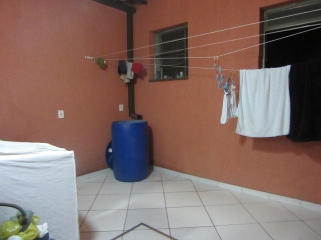 Casa à venda com 3 dormitórios em Caiçara, Belo horizonte cod:3907 - Foto 17