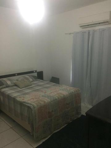Alugo apartamento tipo casa , mobiliada em Cuiabá - Foto 9