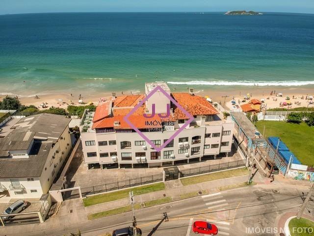 Apartamento à venda com 3 dormitórios em Ingleses do rio vermelho, Florianopolis cod:3021