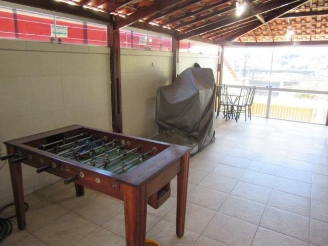 Rm imóveis vende excelente casa no glória com habite-se! - Foto 16