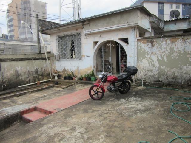 Rm imóveis vende excelente casa/lote em ótima localização do caiçara - Foto 2