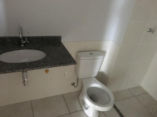 Apartamento 2 quartos no Condomínio Vero - Foto 5