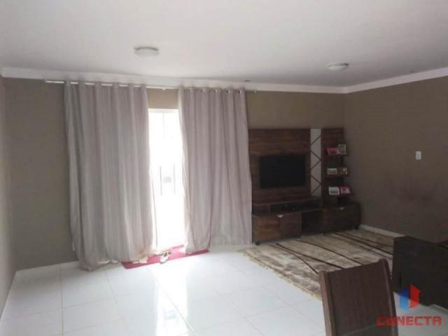 Casa para venda em santa maria de jetibá, centro, 3 dormitórios, 1 suíte, 1 banheiro, 2 va - Foto 17