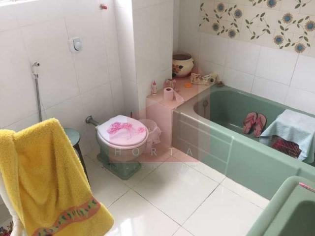 Casa à venda com 5 dormitórios em Copacabana, Rio de janeiro cod:CPCA80001 - Foto 20