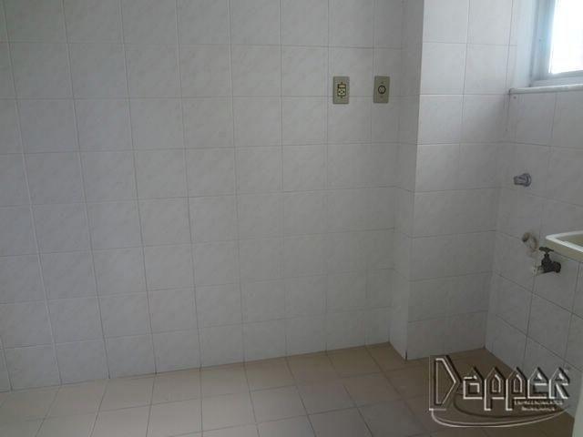 Apartamento à venda com 3 dormitórios em Centro, Novo hamburgo cod:11387 - Foto 5