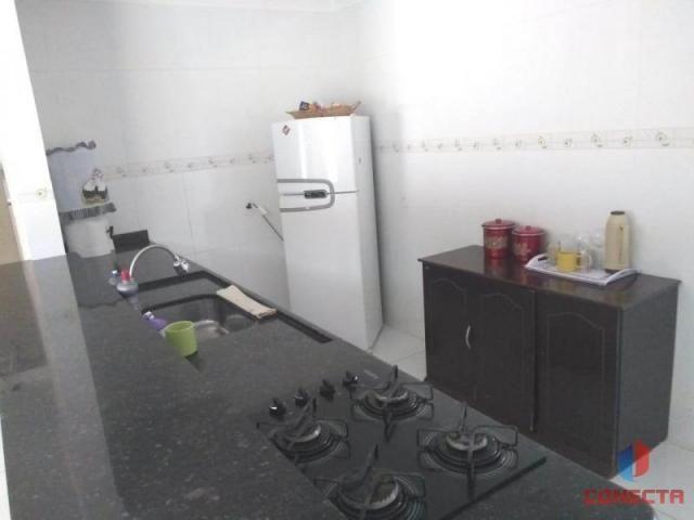 Casa para venda em santa maria de jetibá, centro, 3 dormitórios, 1 suíte, 1 banheiro, 2 va - Foto 8