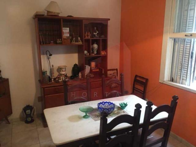 Casa à venda com 5 dormitórios em Copacabana, Rio de janeiro cod:CPCA80001 - Foto 5