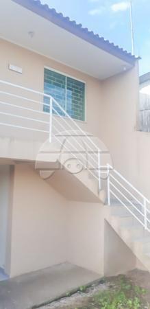 Casa à venda com 2 dormitórios em Vila nossa senhora do carmo, Campo largo cod:146440 - Foto 8